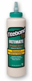 Titebond III Ultimate Wood Glue 473 ml