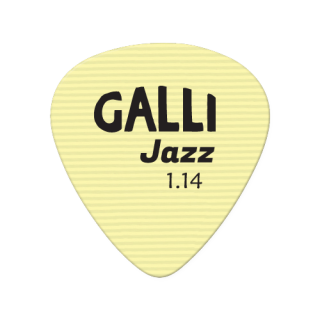 Galli Jazz Vintage 1.14 mm pengető