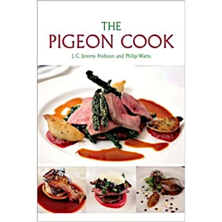 Hobson - Watts: The Pigeon Cook