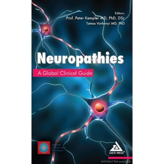 Kempler - Varkonyi: Neuropathies - A Global Clinical Guide
