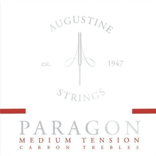 Augustin Paragon Medium Tension